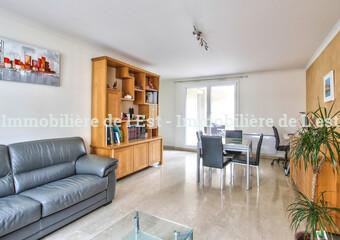 Vente Appartement 3 pièces 75m² Lyon 03 (69003) - Photo 1