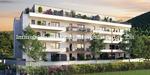 Vente Appartement 3 pièces 59m² Albertville (73200) - Photo 1