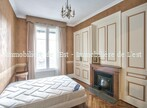 Vente Appartement 2 pièces 59m² Lyon 03 (69003) - Photo 1