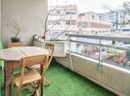 Vente Appartement 3 pièces 74m² Lyon 08 (69008) - Photo 6