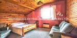 Vente Maison 6 pièces 154m² Albertville (73200) - Photo 12