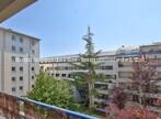 Vente Appartement 3 pièces 71m² Lyon 08 (69008) - Photo 8