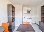 Vente Appartement 1 pièce 18m² Lyon 07 (69007) - Photo 2