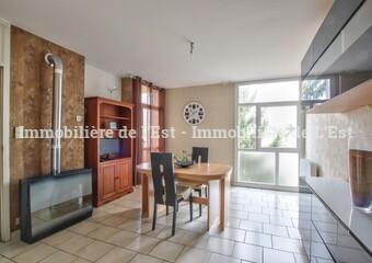 Vente Appartement 3 pièces 54m² Lyon 08 (69008) - Photo 1