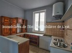 Vente Appartement 2 pièces 57m² Lyon 08 (69008) - Photo 4
