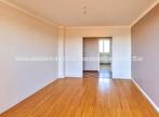 Vente Appartement 3 pièces 57m² Lyon 08 (69008) - Photo 3