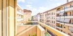 Vente Appartement 6 pièces 122m² Lyon 08 (69008) - Photo 11