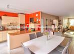Vente Appartement 5 pièces 114m² Lyon 03 (69003) - Photo 3