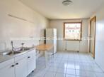 Vente Appartement 6 pièces 148m² Lyon 08 (69008) - Photo 3
