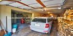 Vente Maison 6 pièces 154m² Albertville (73200) - Photo 15