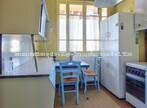 Vente Appartement 4 pièces 81m² Lyon 08 (69008) - Photo 5