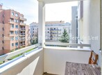 Vente Appartement 2 pièces 53m² Lyon 08 (69008) - Photo 6