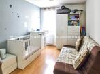 Vente Appartement 3 pièces 75m² Lyon 03 (69003) - Photo 4
