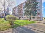 Vente Appartement 3 pièces 57m² Lyon 08 (69008) - Photo 1