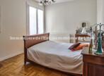 Vente Appartement 4 pièces 91m² Lyon 08 (69008) - Photo 6