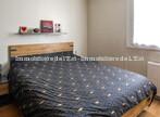 Vente Appartement 4 pièces 88m² Vénissieux (69200) - Photo 3