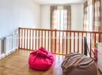 Vente Appartement 4 pièces 108m² Lyon 08 (69008) - Photo 5