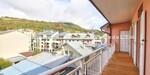 Vente Appartement 6 pièces 162m² Albertville (73200) - Photo 7