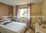 Vente Appartement 5 pièces 117m² Lyon 08 (69008) - Photo 5