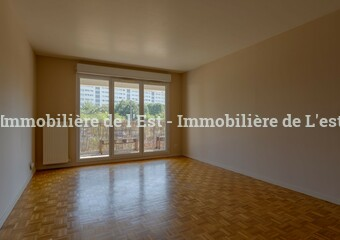 Vente Appartement 3 pièces 60m² Lyon 03 (69003) - Photo 1
