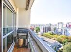 Vente Appartement 5 pièces 102m² Lyon 08 (69008) - Photo 2