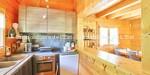 Vente Maison 4 pièces 74m² Pontamafrey-Montpascal (73300) - Photo 2