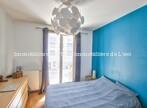 Vente Appartement 3 pièces 58m² Lyon 08 (69008) - Photo 6