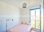 Vente Appartement 3 pièces 77m² Lyon 08 (69008) - Photo 6