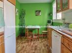 Vente Appartement 4 pièces 91m² Lyon 08 (69008) - Photo 7