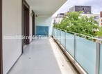 Vente Appartement 2 pièces 43m² Lyon 07 (69007) - Photo 6
