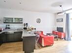 Vente Appartement 2 pièces 46m² Lyon 08 (69008) - Photo 1
