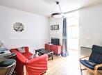 Vente Appartement 2 pièces 46m² Lyon 08 (69008) - Photo 6