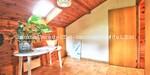 Vente Maison 6 pièces 154m² Albertville (73200) - Photo 11