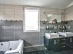 Vente Maison 5 pièces 101m² Villeurbanne (69100) - Photo 9