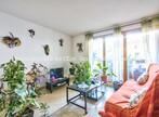 Vente Appartement 2 pièces 56m² Lyon 08 (69008) - Photo 1