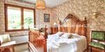Vente Maison 6 pièces 154m² Albertville (73200) - Photo 9