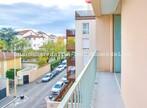 Vente Appartement 3 pièces 6m² Lyon 08 (69008) - Photo 2
