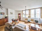Vente Appartement 3 pièces 73m² Lyon 05 (69005) - Photo 2