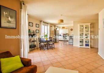 Vente Appartement 4 pièces 91m² Lyon 03 (69003) - Photo 1