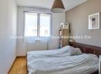 Vente Appartement 3 pièces 71m² Lyon 08 (69008) - Photo 4
