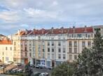 Vente Appartement 2 pièces 52m² Lyon 03 (69003) - Photo 7