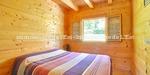 Vente Maison 4 pièces 74m² Pontamafrey-Montpascal (73300) - Photo 5