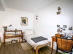 Vente Appartement 2 pièces 58m² Lyon 02 (69002) - Photo 5