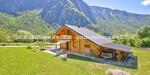 Vente Maison 4 pièces 74m² Pontamafrey-Montpascal (73300) - Photo 1