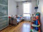 Vente Appartement 3 pièces 73m² Lyon 03 (69003) - Photo 8