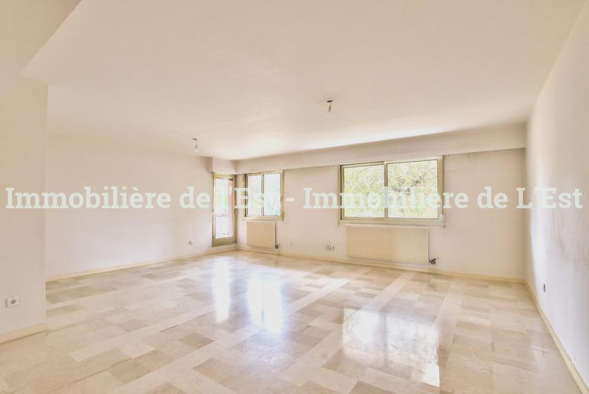 Vente Appartement 4 pièces 107m² Lyon 03 (69003) - photo