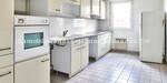 Vente Appartement 5 pièces 114m² Lyon 08 (69008) - Photo 5