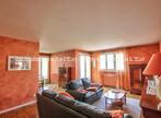 Vente Appartement 4 pièces 91m² Lyon 08 (69008) - Photo 2