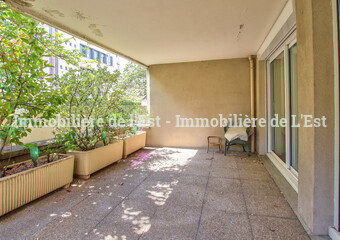 Vente Appartement 5 pièces 114m² Lyon 03 (69003)