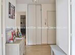 Vente Appartement 3 pièces 75m² Lyon 03 (69003) - Photo 7